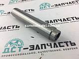 4923471/3328786/3073512/3073511/3070212 Втулка клапана длинная 86 мм Cummins M11, фото 2