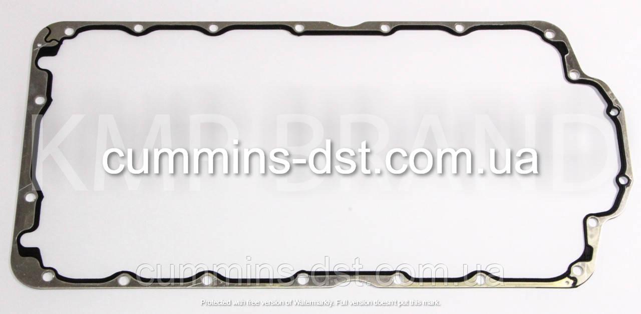 Прокладка поддона CATERPILLAR 3050/C4.4
