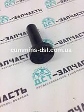 3281508/3901787/3931623 Толкатель клапана на двигатель Cummins 4B, 4BT, 4BTA