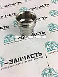 229-1490/2291490 Стакан форсунки на двигатель CAT C9, фото 5