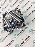 260-4856/2604856 Направляющая клапана на двигатель CAT C9, фото 2