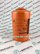 P764668 Фильтр гидравлический Donaldson
