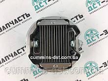 Подогреватель предпусковой на двигатель Cummins ISF2.8 5285962/5264448