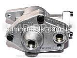 Топливный насос (подкачка) CAT 3406/3408/3412, фото 2