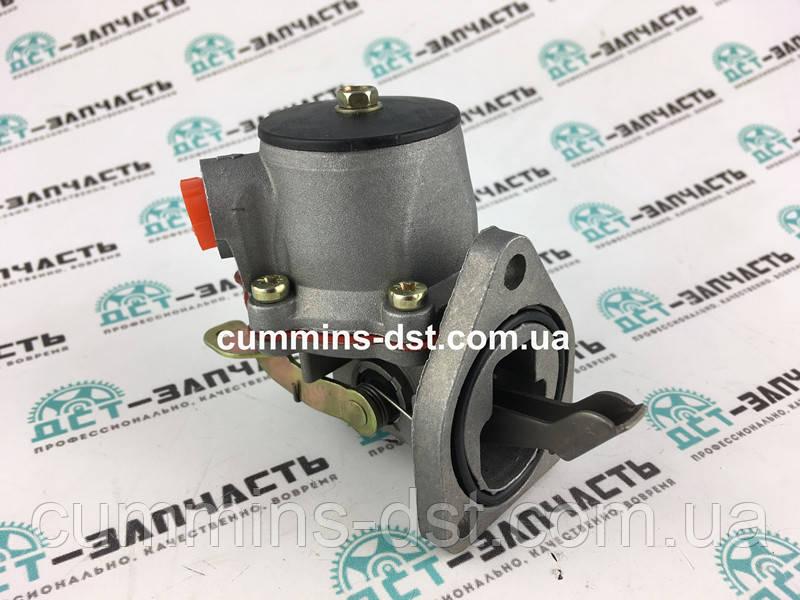 Насос подкачки топлива на двигатель Deutz F6L913 04231021