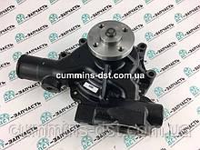 Водяной насос на двигатель Cummins B3.3 6204-61-1601