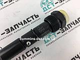 4948366/CKDAL59P6 Форсунка топливная на Cummins 6B5.9, фото 2