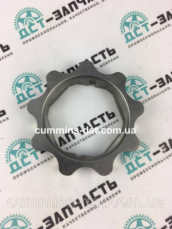 Ротор масляного насоса внутренний на Cummins ISF2.8 5262899