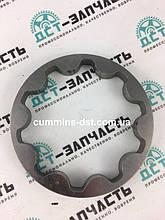 Ротор масляного насоса внешний на Cummins ISF2.8 5262898