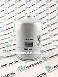 WK9165X/FS1275 Фильтр топлива MANN Filter, фото 2
