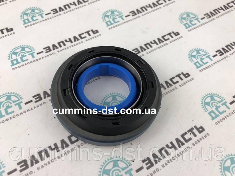 3800617 Сальник компрессора Cummins N14