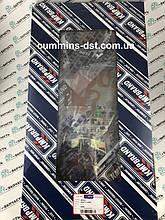 4955357 Набор прокладок низа Cummins QSB4.5