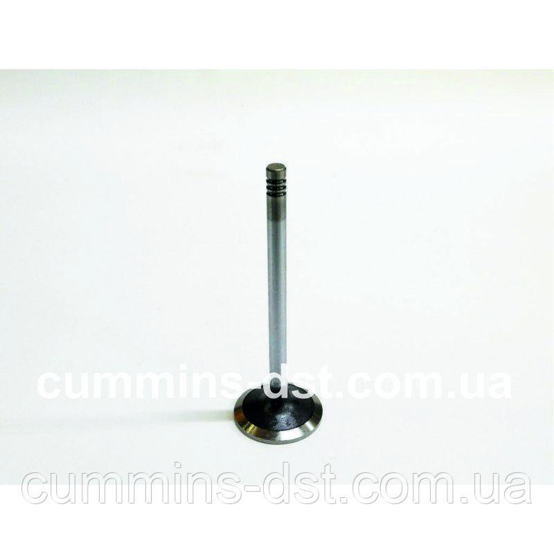 Клапан выпускной для Deutz BF4M1012, BF6M1012 04208096