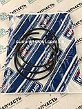 Кольца поршневые Perkins 1004 4181A041, фото 2