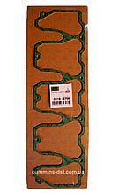 Прокладка крышки клапанов для двигателя Deutz BF4M1012 04198796
