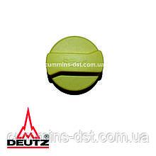 Крышка заливной горловины масла Deutz BF4M1012, BF6M1012 01179630