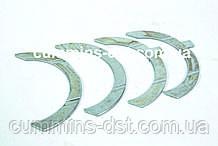 Кольца разбега вала для Deutz BF4M1012, BF6M1012 02929104, 04195724, 04195727