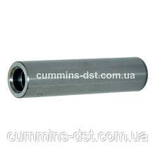 Направляющая клапана для Deutz BF4M1012, BF6M1012 04195708