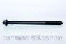 Болты головки блока цилиндров (шпилька) для Deutz BF4M1012, BF6M1012 04197842/04195975