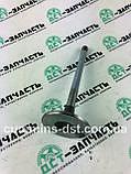 Клапан впускний на двигун Deutz BF4L2012, BF6L2012 04254934, фото 3