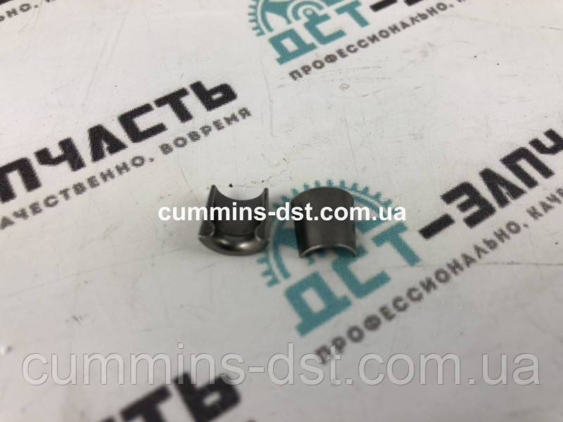 Сухарь клапана Cummins ISF3.8/QSB6.7 3940123