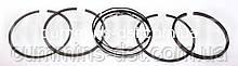 Кольца поршневые Perkins 1100 11010141