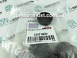 Заглушка блока цилиндров Deutz BF4M1013/BF6M1013 01179634, фото 2