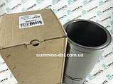 Гильза блока цилиндров Deutz BF4M1013/BF6M1013 04253771, фото 2