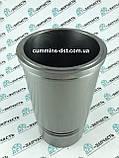 Гильза блока цилиндров Deutz BF4M1013/BF6M1013 04253771, фото 3