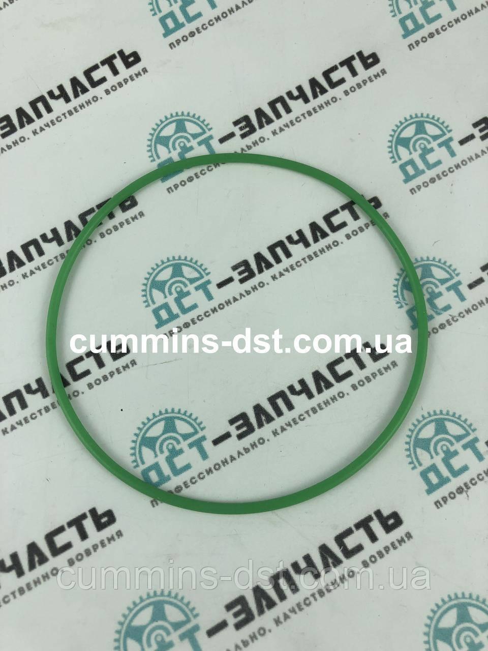 Уплотнительное кольцо гильзы Deutz BF4M1013/BF6M1013 01181178