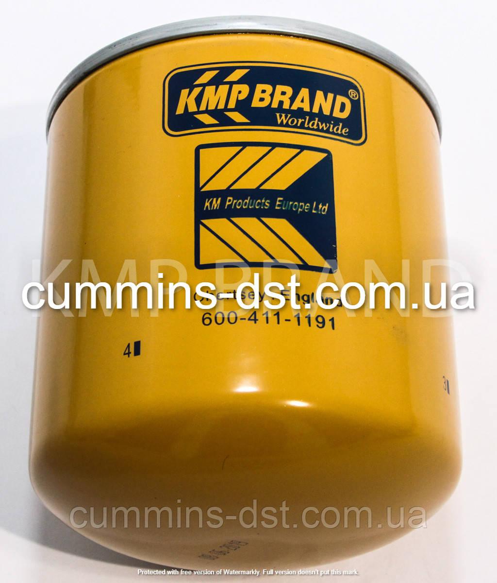 Фильтр охлаждающей жидкости CAT 3304/3406/C7 C10/C11/C15/C18