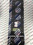 Прокладка ГБЦ CASE 860/8840/4308 DAF45/55 YUTONG ZK-6737D/ZK6831, фото 2
