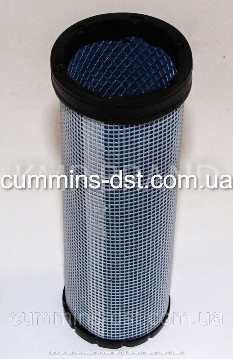Фильтр воздушный CAT 3040/3060/C4.2/C4.4