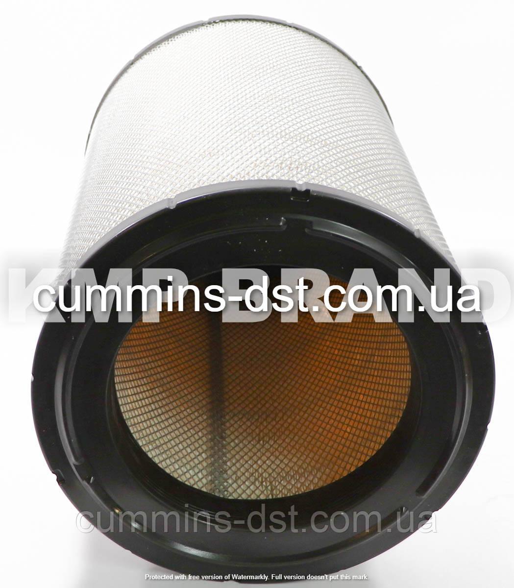 Фильтр воздушный CAT 3412/C13/C15/C18
