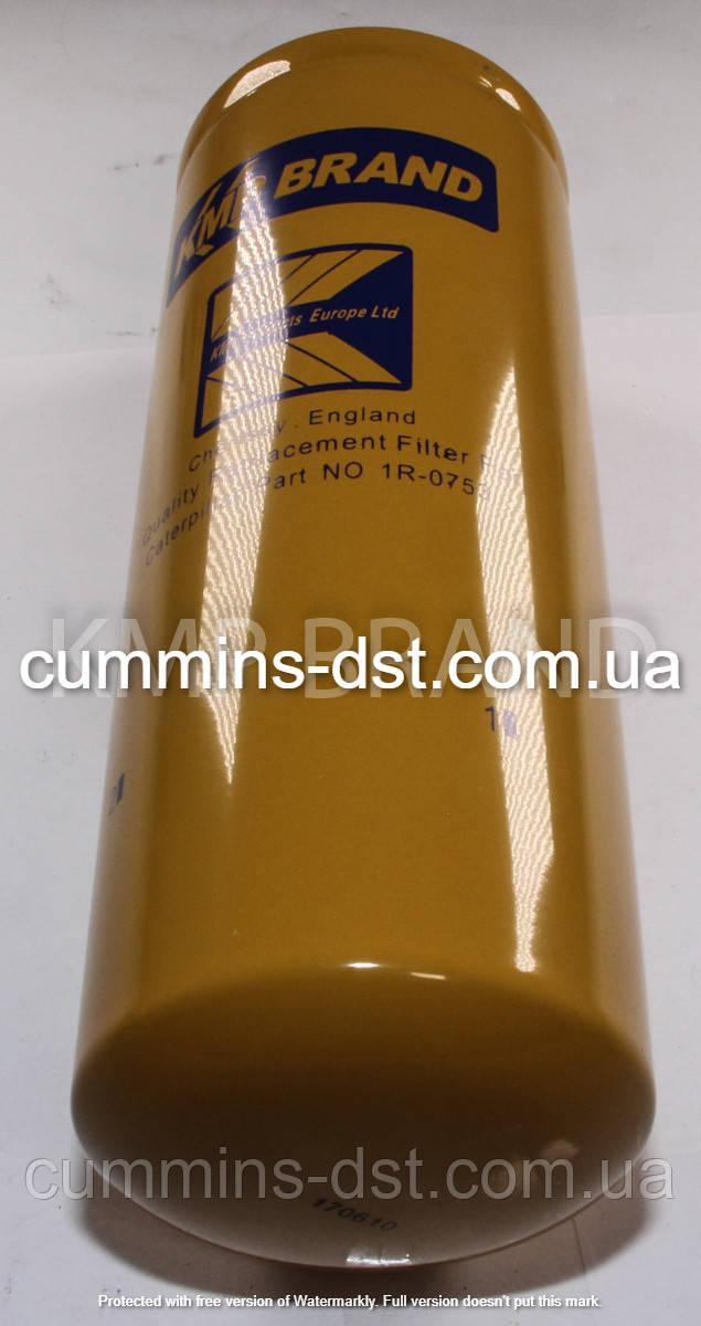Фільтр паливний CAT 3114/3116/3126