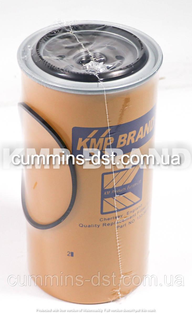 Фильтр топливный CAT 3176/3196/3406 3408/3412/C10 C12/C15/C16/C18
