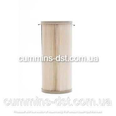 Фильтр топливный CAT 3010/3020/3050 C1.1/C1.5/C2.2 C3.3/C4.4