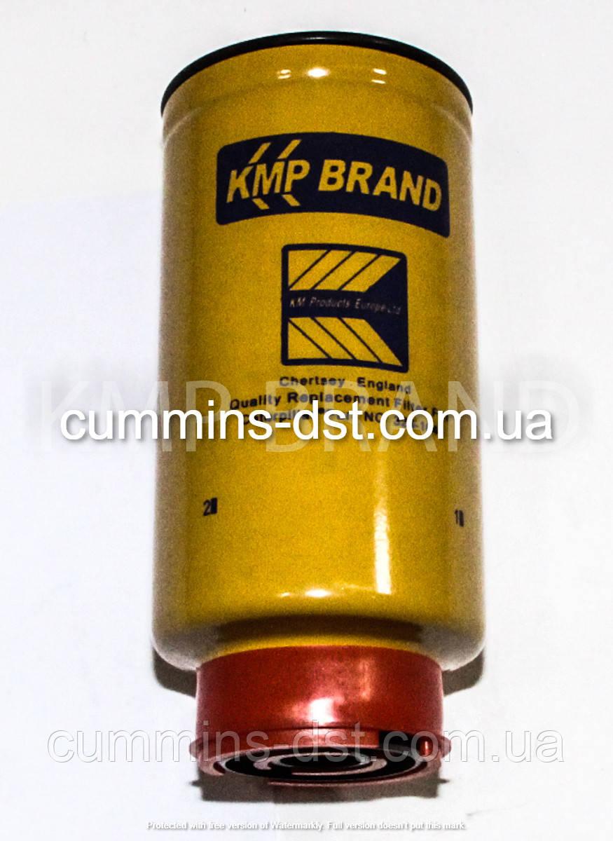 Фильтр топливный CAT 3306/C13/C15/C18