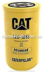 Фильтр гидравлический CAT C18