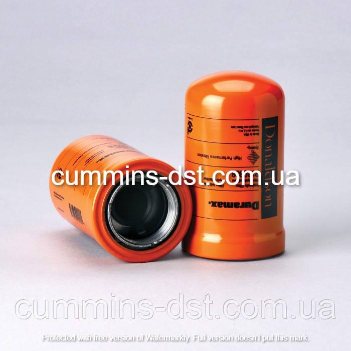 Фильтр гидравлический CAT 3176/3306