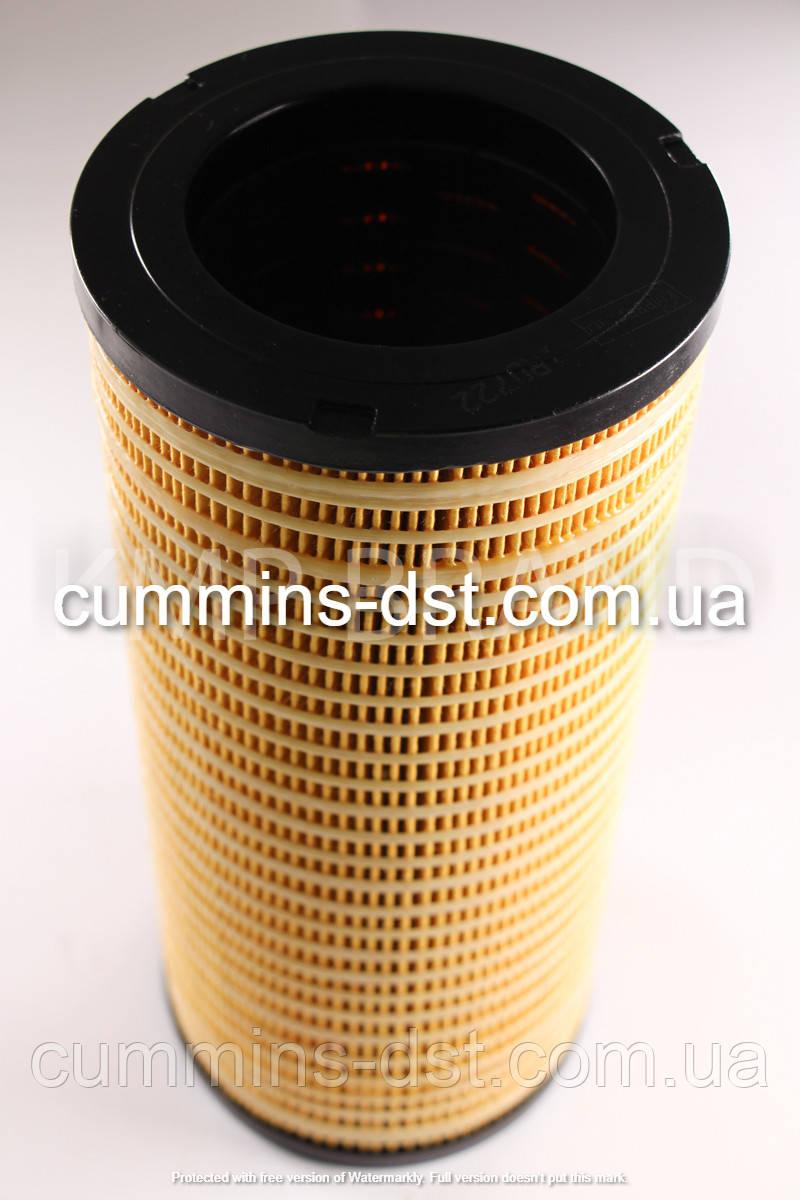 Фильтр гидравлический CAT 3114/3116/3176 3306/3516/C11/C15