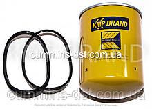 Фильтр гидравлический CAT 3196/3412 C15/C16/C18