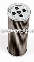 Фильтр топливный CAT 3176/3406/3408 3412/3508/C10 C12/C15/C16
