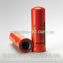 Фильтр гидравлический CAT 3408/3412 C13/C15/C18