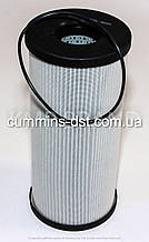 Фильтр гидравлический CAT 3176/3516/C9 C11/C13/C15/C18