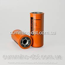 Фильтр масляный CAT 3114/3408/3516/C15/C18