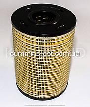 Фильтр масляный CAT 3508/3516