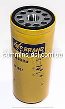 Фильтр масляный CAT 3050/3060/3126/3306/C4.2/C6.4/C7