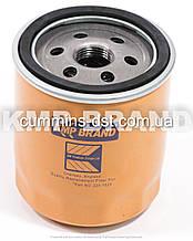 Фильтр масляный CAT 3010/3020/C1.1/C1.5/C2.2