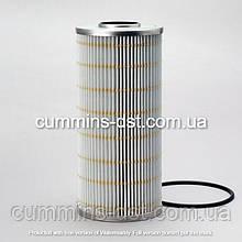 Фильтр масляный CAT 3176/C9/C11/C13/C18